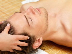Craniosacral 3120327 l 300x225 The Increasingly Use of Craniosacral Therapy.