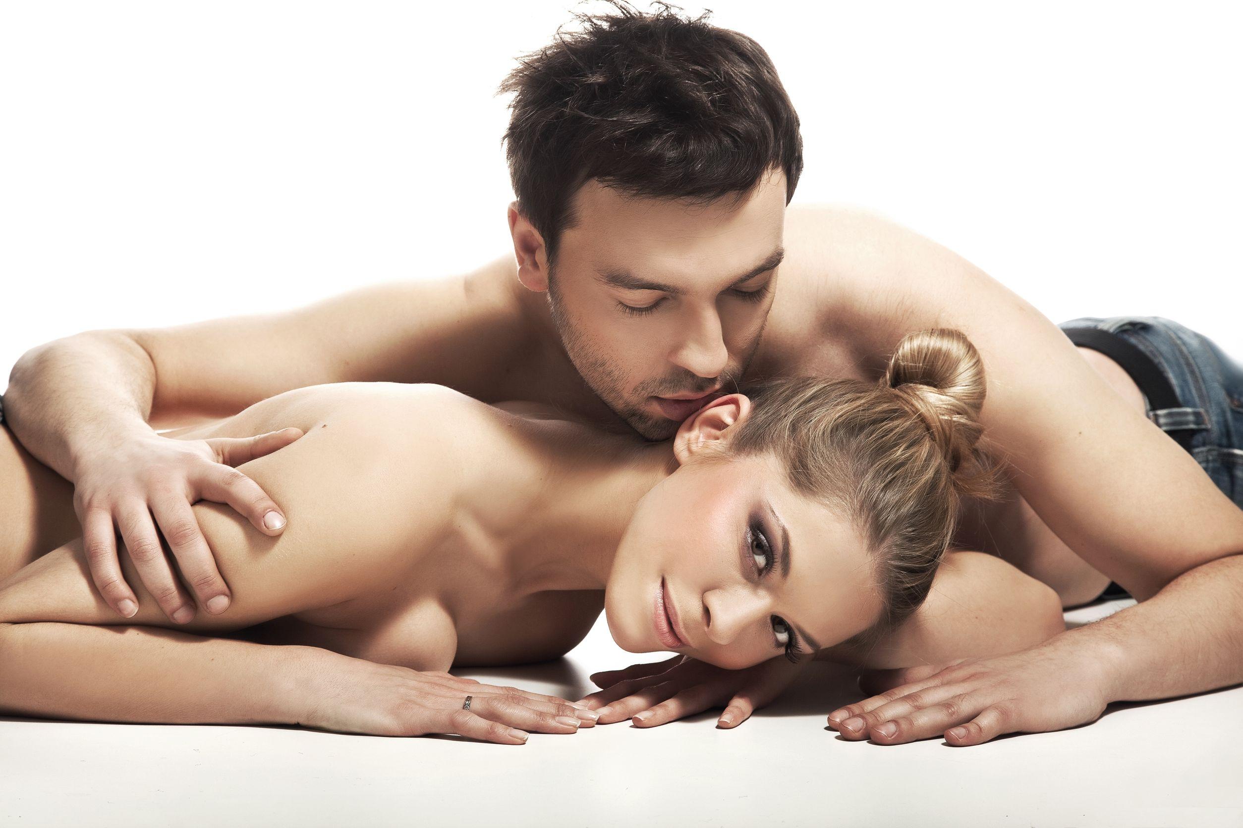 Эротический массаж в праге 8 фотография