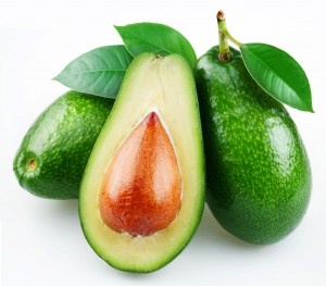 Avocado 5918425 l1 300x263 Avocados: 10 Nutritional Benefits