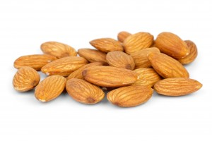 10693636 l 300x200 The Health Benefits of Eating Almonds