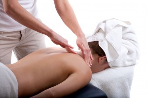 4983599 l 300x200 Massage Therapy Benefits Cancer Patients