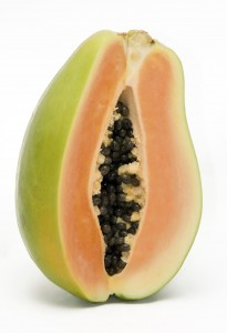 8246940 l 205x300 HEALTH BENEFITS OF PAPAYA.